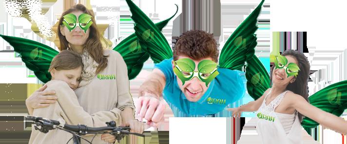 urah-heroes