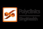 Polyclinics