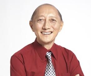 Geoffrey-Kung