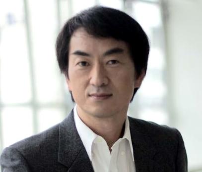 Yasuhiro_Sawada