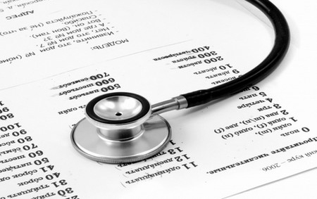 Singapore Clinical Report on URAH MGC