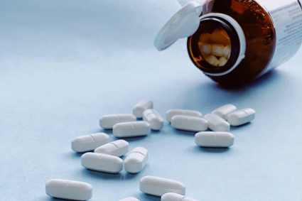 Don't Swallow Glucosamine Pills-According to  Experts. <br /> Learn How Urah Micellar Technology Provides the Solution